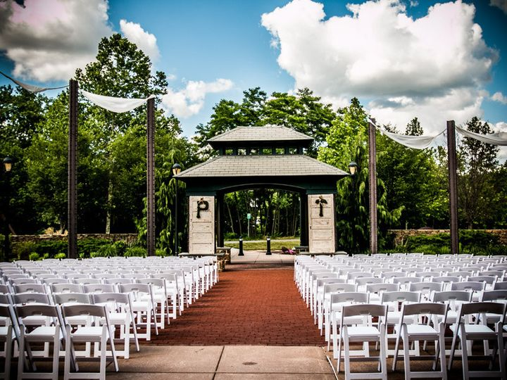 Tmx 1435952433968 Phoenixvillefoundryweddingphotos11 Phoenixville, PA wedding venue