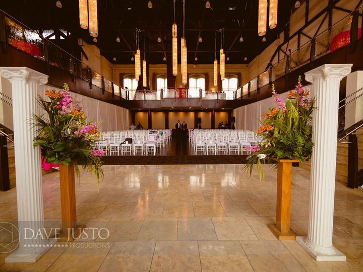 Tmx 1447953464757 Img1097 Phoenixville, PA wedding venue