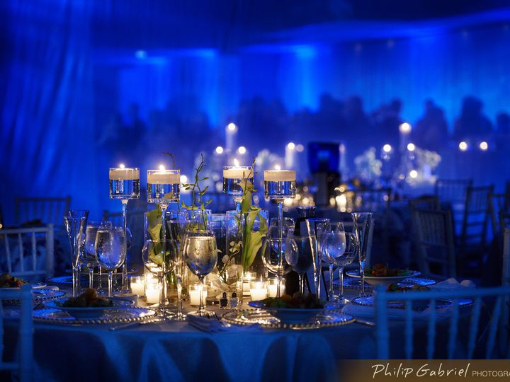 Tmx 1447953862765 0810 Jenn Thorn And Josh Epstein Phoenixville, PA wedding venue