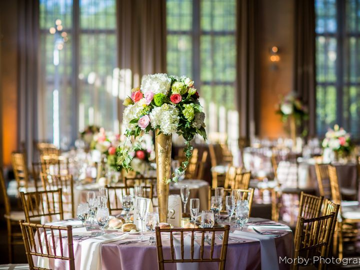 Tmx 1447953916741 Kimmie And Justin 786 Phoenixville, PA wedding venue