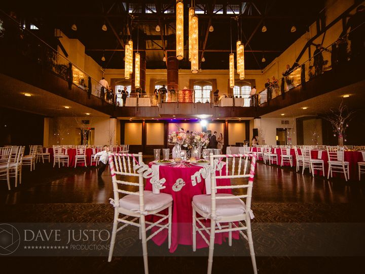 Tmx 1447954387464 Img1297 Phoenixville, PA wedding venue