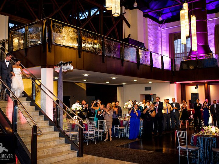 Tmx 1447954971849 Dmpfoundry2015019 Phoenixville, PA wedding venue