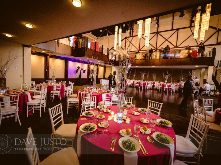 Tmx 1447955113896 Img1300 Phoenixville, PA wedding venue