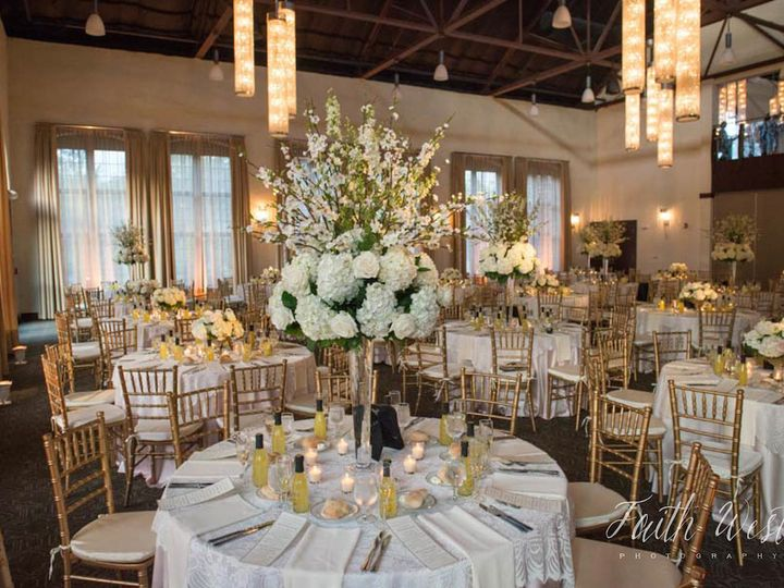 Tmx 1478722695567 18 35 855 Ventresca September 17 2016lowres Phoenixville, PA wedding venue