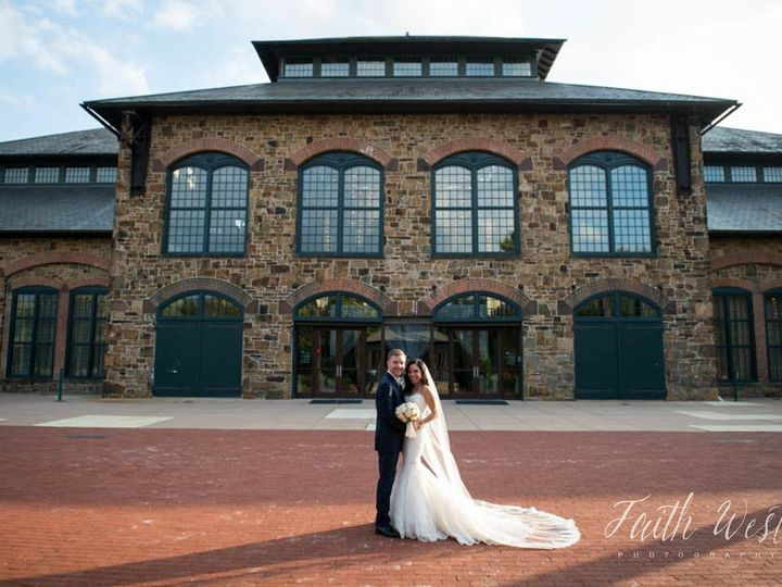 Tmx 1478723111918 17 51 778 Ventresca September 17 2016lowres Phoenixville, PA wedding venue