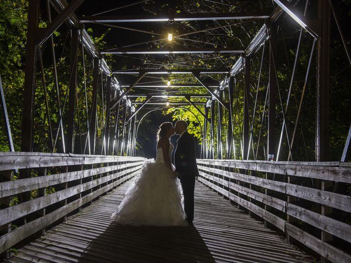 Tmx 1520966408 Dc94ab3a11d5b425 1520966404 C25cf1085e18d27b 1520966559454 2 Campli0977 Phoenixville, PA wedding venue