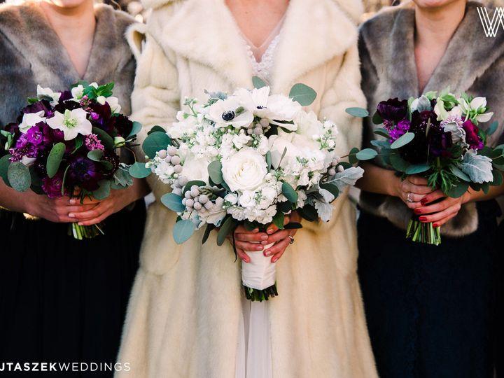 Tmx 1520966464 F53aaede40e1d007 1520966463 5e417cc503d74de4 1520966621624 4 Phoenixville Found Phoenixville, PA wedding venue