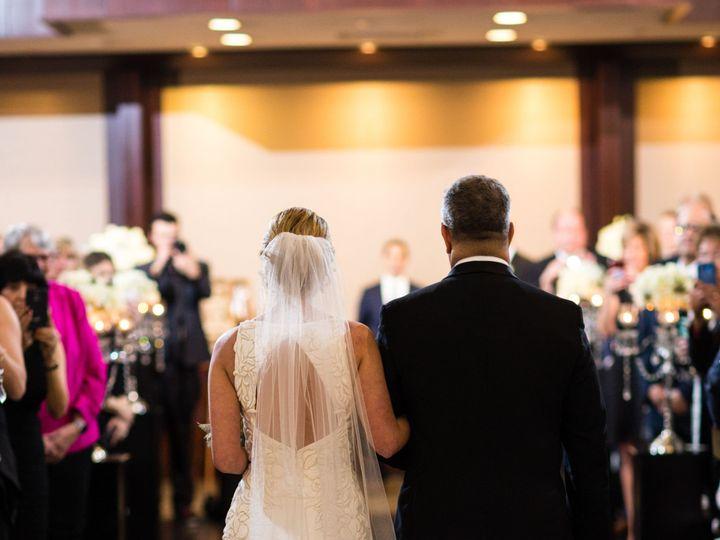 Tmx 1520966499 Fc38c68e69d3a271 1520966496 2c8e705c8e80e29d 1520966651888 5 1 14 18 B A 431 Phoenixville, PA wedding venue