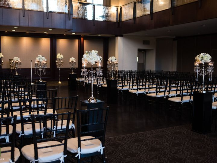 Tmx 1520967409 Bc08acd3a1900861 1520967407 Ccb3b181d4976658 1520967562675 2 1 14 18 B A 392 Phoenixville, PA wedding venue