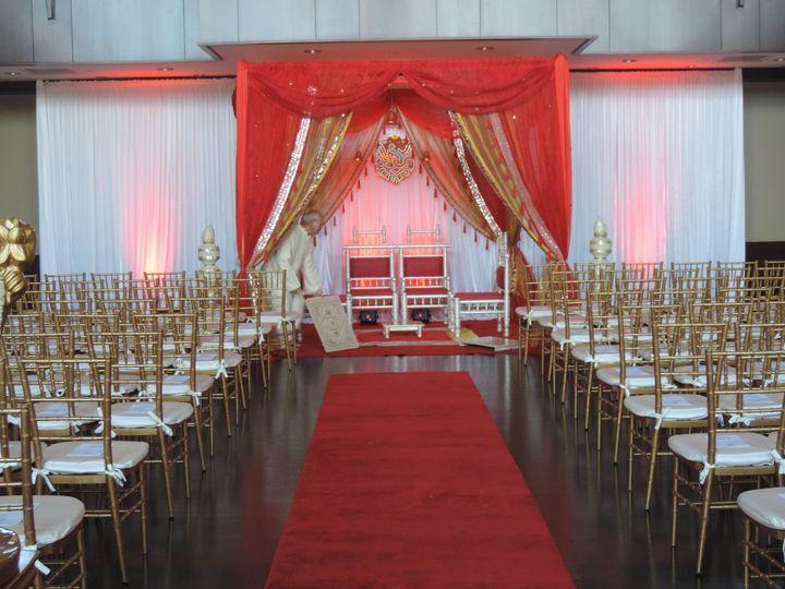 Tmx 1520967601 Ae15a5fef306b91a 1520967598 C06cc8805c55e076 1520967754570 6 011 Phoenixville, PA wedding venue