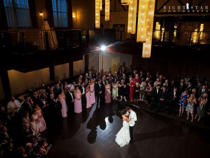 Tmx 1535924014 1b2ca32f6868177a 1535924013 5abe4da33f41dd0d 1535924007813 2 31212696214 88d2de Phoenixville, PA wedding venue