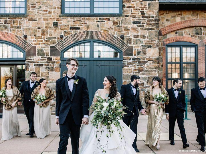 Tmx 1535924016 91d88f3ab6c9921f 1535924014 62a73d4accbeb6a6 1535924007815 6 Brittney Raine Pho Phoenixville, PA wedding venue