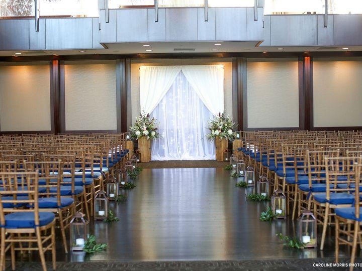 Tmx 1535924016 B81d7eebe8cebdf7 1535924014 655d1c44e2a46f37 1535924007815 7 Caroline Morris Ph Phoenixville, PA wedding venue