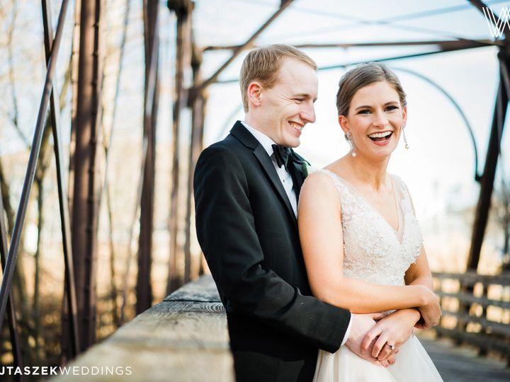 Tmx 1538481786 413e8b60172fa698 1538481785 730ff875314e5c5b 1538481784125 3 Phoenixville Found Phoenixville, PA wedding venue