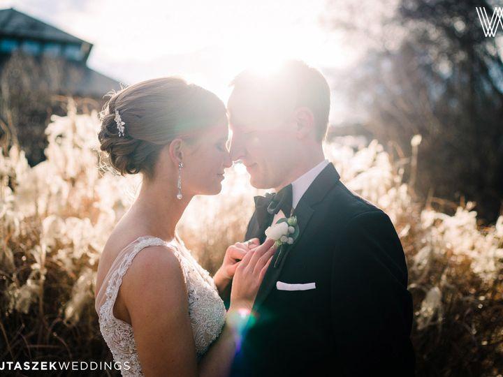 Tmx 1538481786 Ef733aad1925e396 1538481784 348dcff909f47f66 1538481784121 1 Phoenixville Found Phoenixville, PA wedding venue