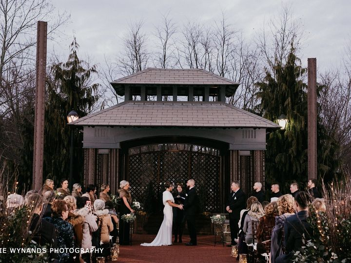 Tmx Allie Wynands Photography 2 Kaitlyn Mikes Phoenixville Foundry Wedding 51 132234 1559185449 Phoenixville, PA wedding venue