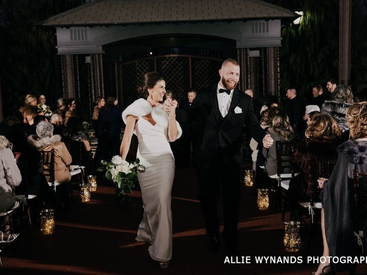 Tmx Allie Wynands Photography Kaitlyn Mikes Phoenixville Foundry Wedding 51 132234 1559185444 Phoenixville, PA wedding venue