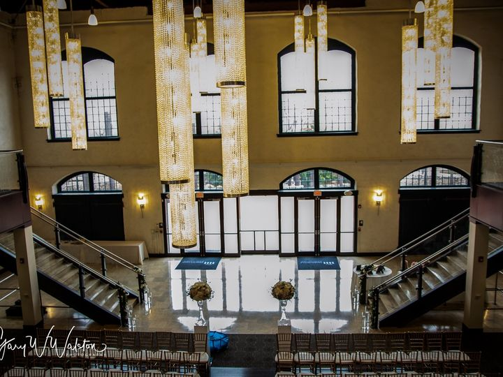 Tmx Gary W Walston Photography 2 51 132234 1559185458 Phoenixville, PA wedding venue