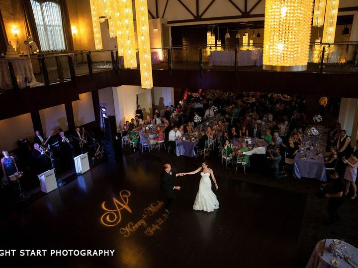 Tmx Right Start Photography 2 51 132234 1559185466 Phoenixville, PA wedding venue