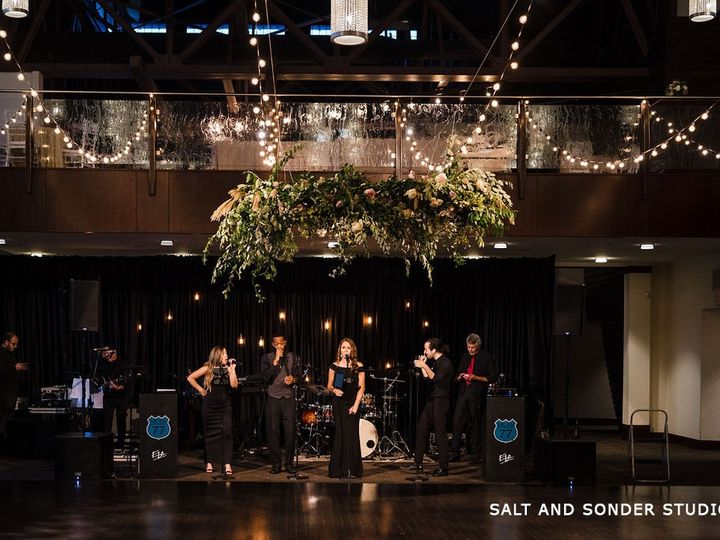Tmx Salt And Sonder Studio 1 51 132234 1559185448 Phoenixville, PA wedding venue