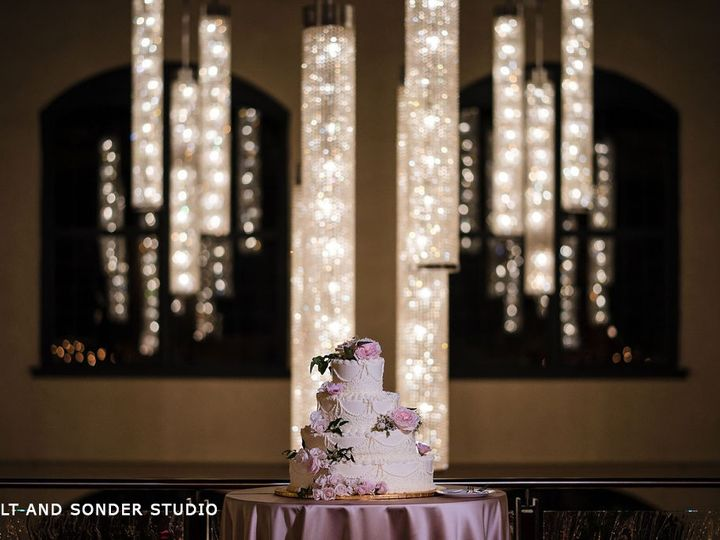 Tmx Salt And Sonder Studio 51 132234 1559185451 Phoenixville, PA wedding venue