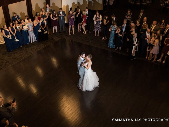 Tmx Samantha Jay Photography 51 132234 1559185459 Phoenixville, PA wedding venue