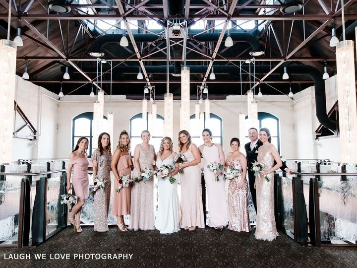 Tmx We Laugh We Love Photography 2 1 51 132234 1559185437 Phoenixville, PA wedding venue