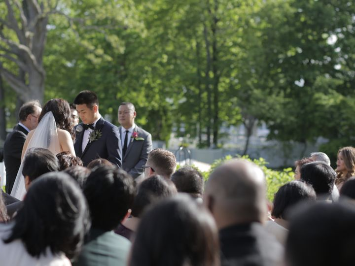 Tmx 1495513899462 2sc0220 North Brunswick, NJ wedding videography