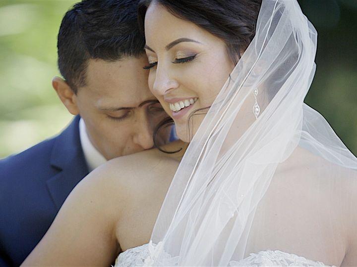 Tmx 1498253470677 Aa North Brunswick, NJ wedding videography