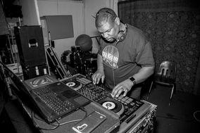 Eden DJ Services