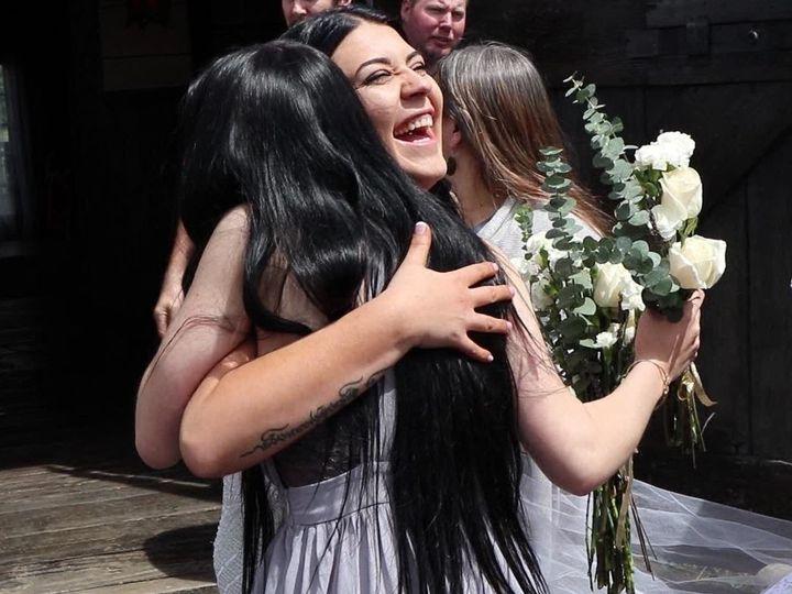 Tmx 1534100446 518fc9538b878791 1534100445 5af1c835845947e6 1534100434721 4 Hug Seattle wedding videography