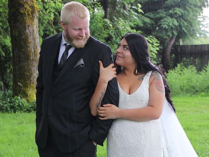 Tmx 1534100446 Aef2a45d8e6b042d 1534100445 2fdba022152e25bc 1534100434718 2 Eye Contact Seattle wedding videography