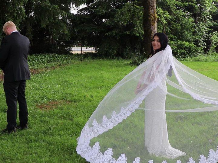 Tmx 1534100461 B557fa9d69ac888c 1534100460 9ad8431051fc1b34 1534100448702 5 Vail In The Wind Seattle wedding videography