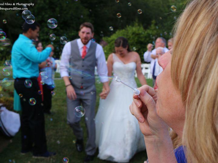 Tmx 1534201246 82bac75b000bbe13 1534201244 2e820306fc2a799c 1534201235679 1 IMG 3206 Seattle wedding videography
