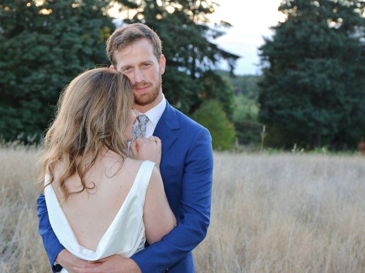 Tmx Img 0051 51 1013234 Seattle wedding videography