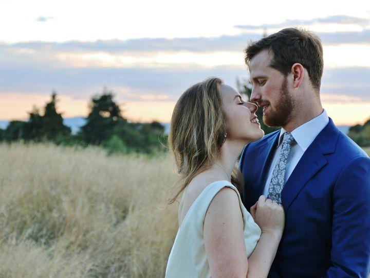 Tmx Img 0068 51 1013234 V1 Seattle wedding videography