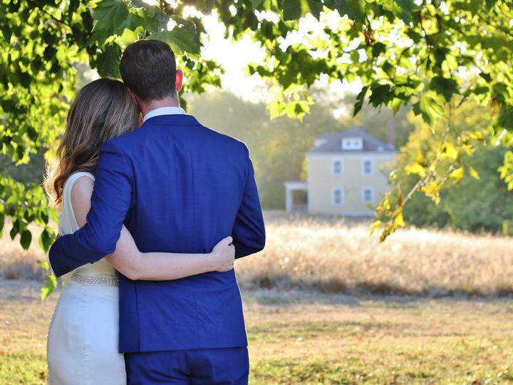 Tmx Img 8440 51 1013234 V1 Seattle wedding videography