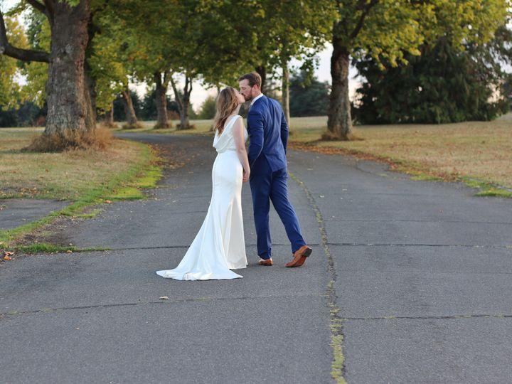 Tmx Img 8476 51 1013234 Seattle wedding videography