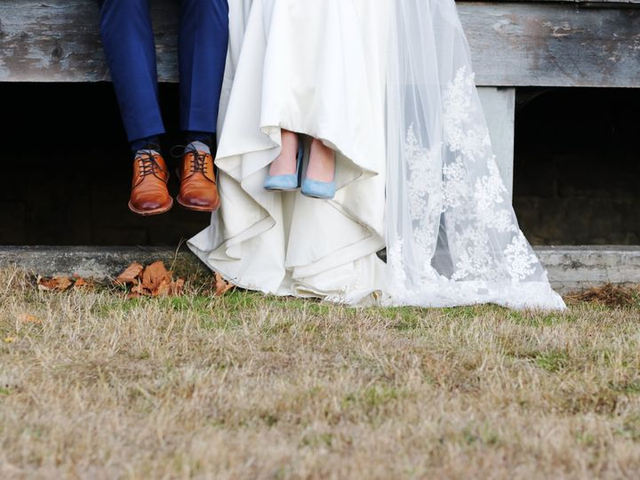 Tmx Img 8678 51 1013234 V1 Seattle wedding videography