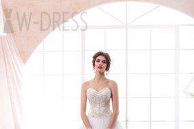 W-Dress