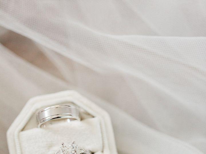 Tmx D5b6b00e 31e9 420e 8b85 8509ef94f622 1210 000000896f4e7432 51 983234 1572896936 Findlay, OH wedding planner