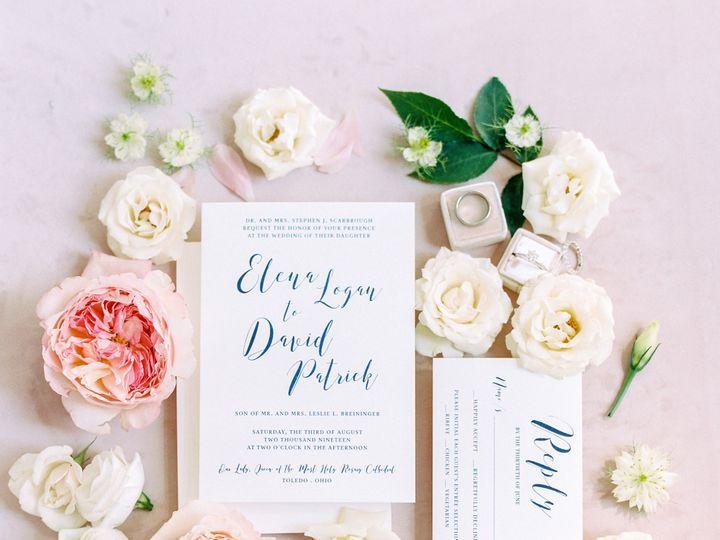 Tmx Img 6057 51 983234 1572896944 Findlay, OH wedding planner