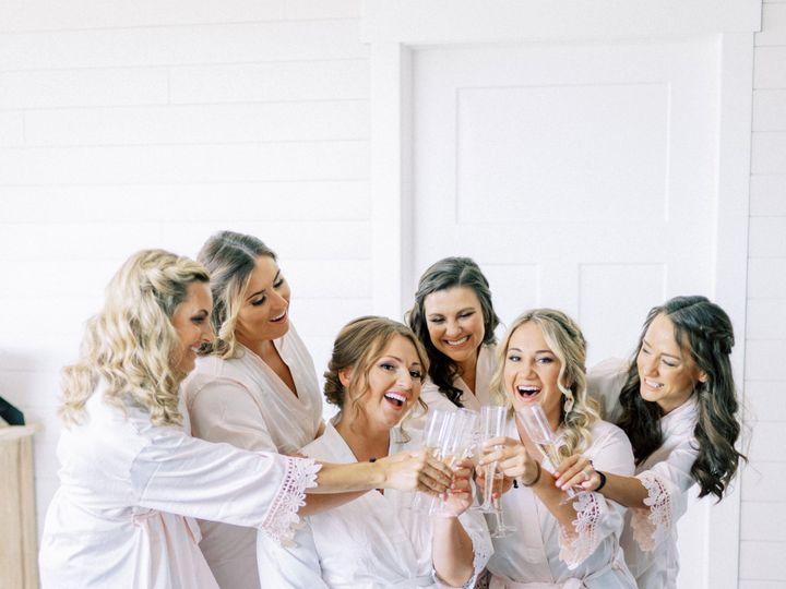 Tmx Img 6069 51 983234 1572896941 Findlay, OH wedding planner