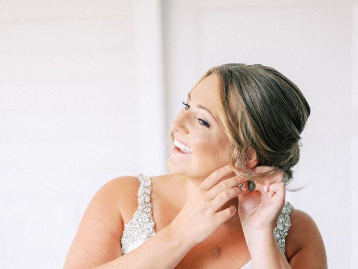 Tmx Img 6081 51 983234 1572896945 Findlay, OH wedding planner