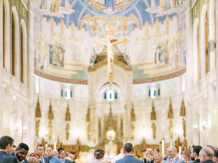 Tmx Img 6120 51 983234 1572896955 Findlay, OH wedding planner