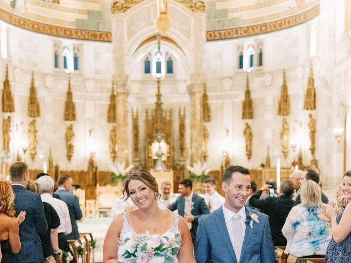 Tmx Img 6143 51 983234 1572896966 Findlay, OH wedding planner