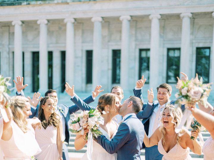 Tmx Img 6151 51 983234 1572896973 Findlay, OH wedding planner