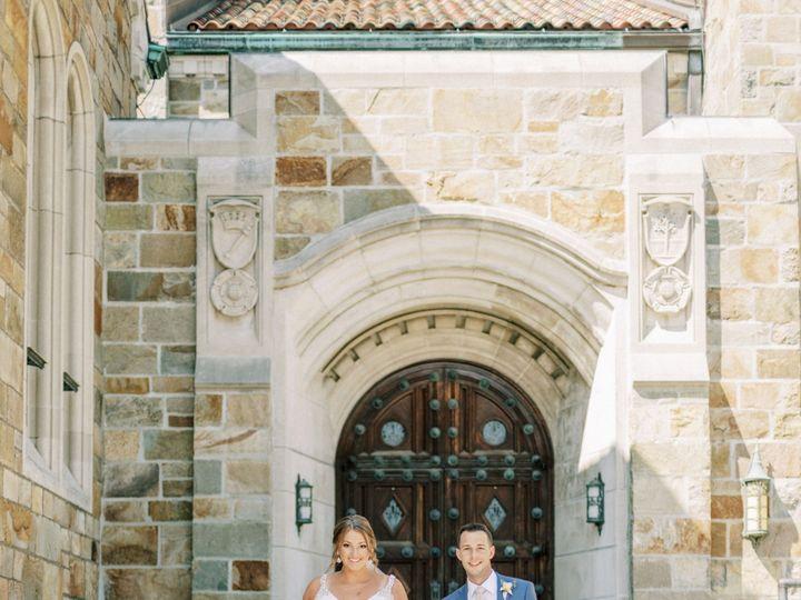 Tmx Img 6178 51 983234 1572896965 Findlay, OH wedding planner