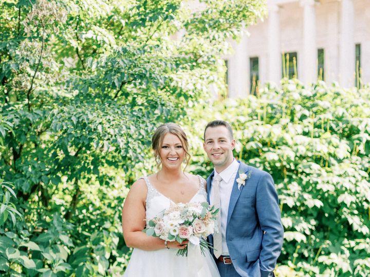 Tmx Img 6188 51 983234 1572896969 Findlay, OH wedding planner