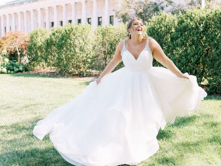 Tmx Img 6202 51 983234 1572896974 Findlay, OH wedding planner